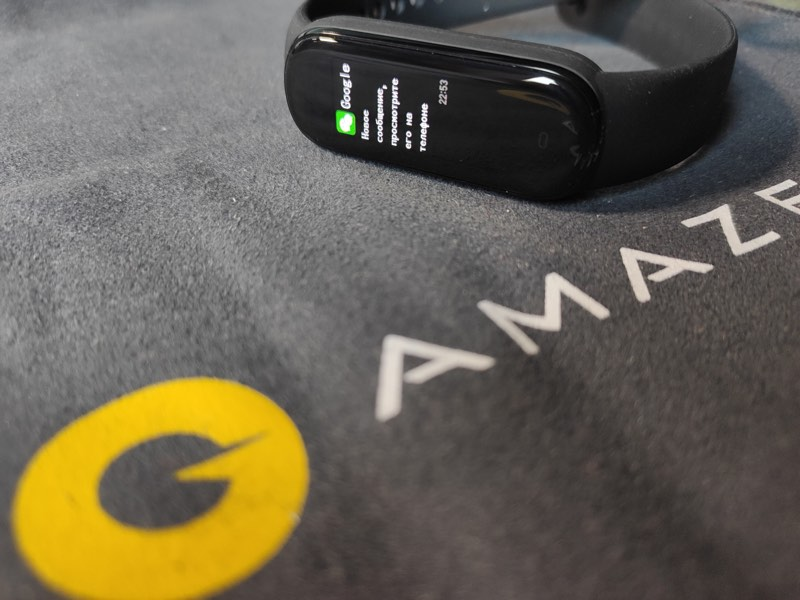 amazfit-band-5-review-16.jpg