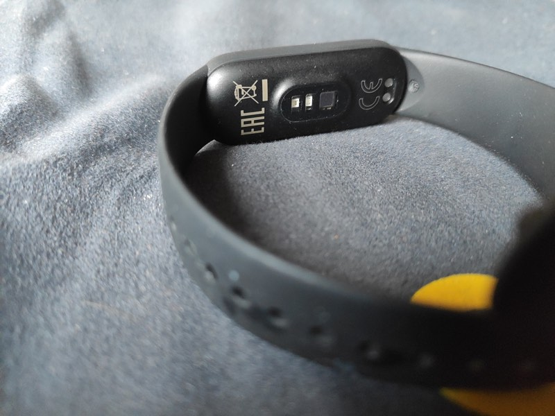 amazfit-band-5-review-3.jpg
