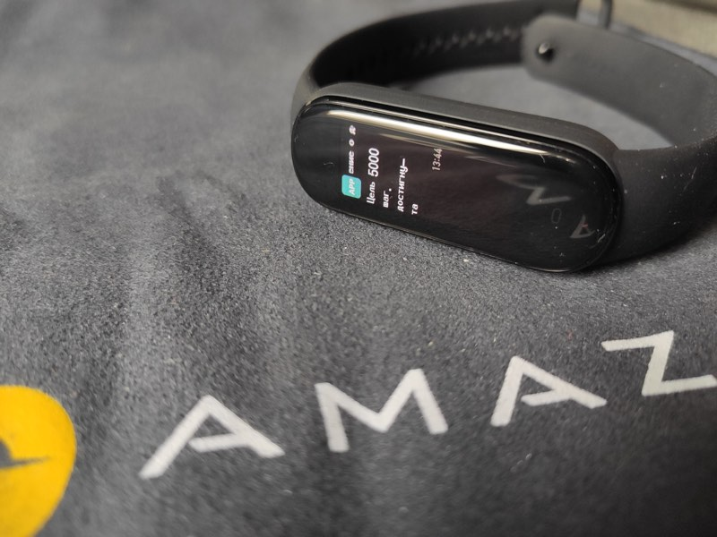 amazfit-band-5-review-31.jpg