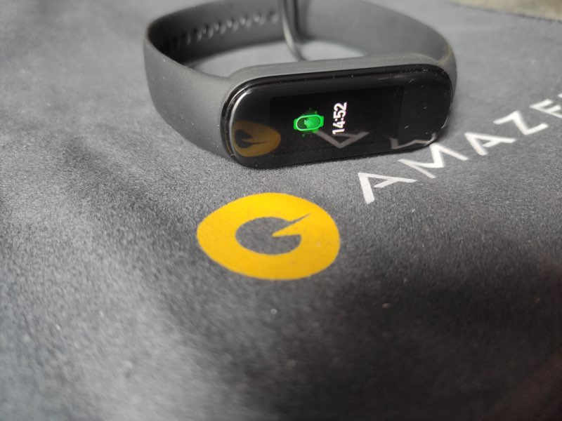 amazfit-band-5-review-40.jpg