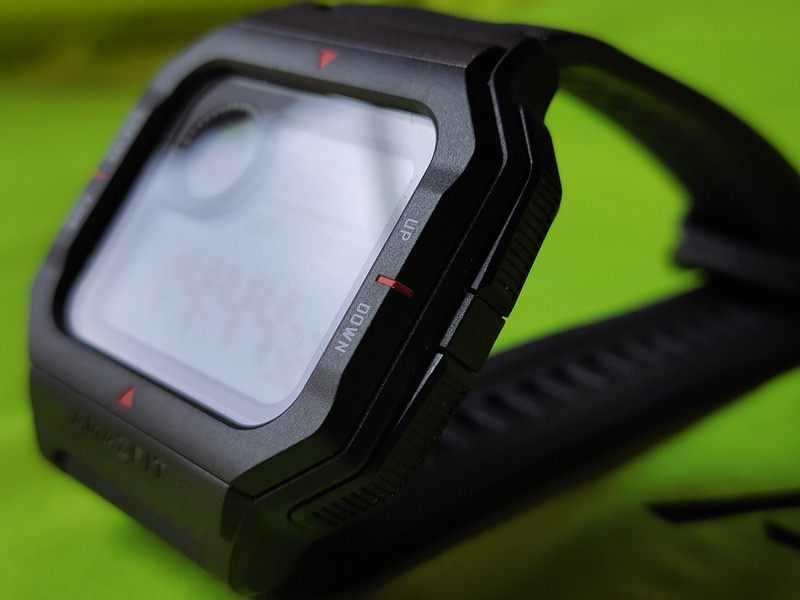 amazfit-neo-review-12.jpg