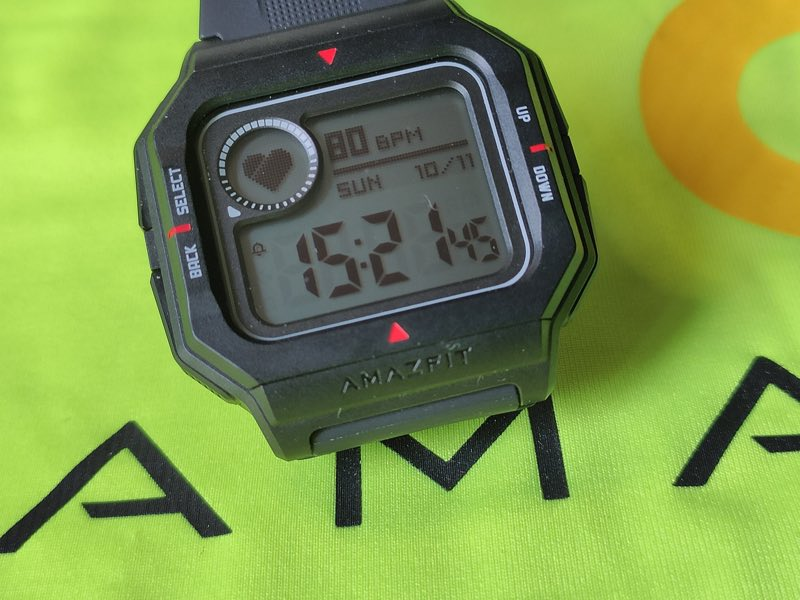 amazfit-neo-review-15.jpg