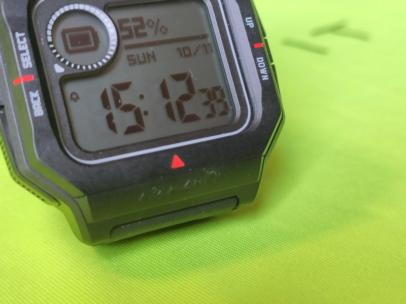 amazfit-neo-review-24.jpg