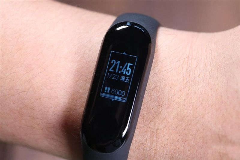 first-look-at-the-mi-band-3-07.jpg