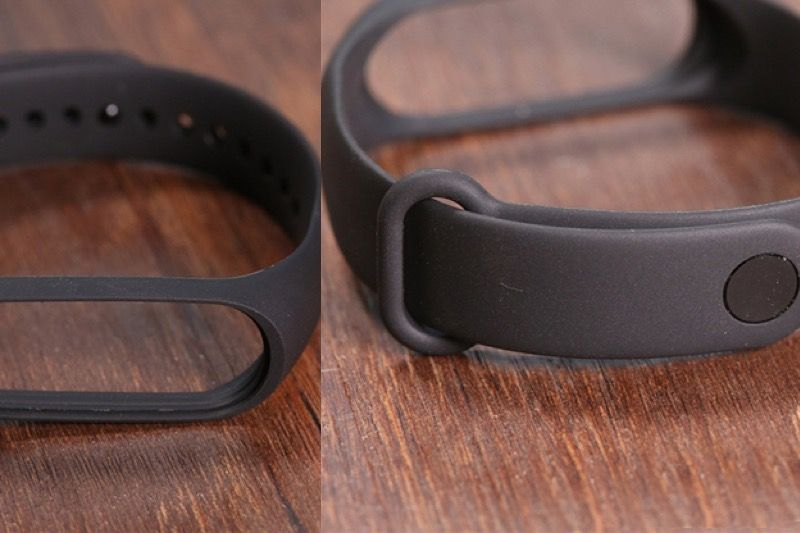 first-look-at-the-mi-band-3-12.jpg