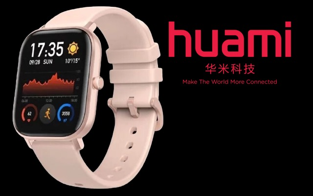 huami-upcoming-smartwatch-comes-with-a-better-ppi-than-apple-watch-series-4.jpg
