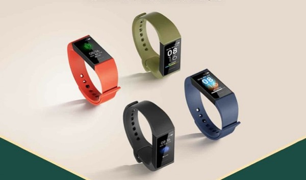 redmi-band-color-display-usb-charging-and-more.jpg